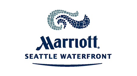 Seattle Marriot Waterfront