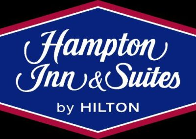 hampton-inn-suites-las