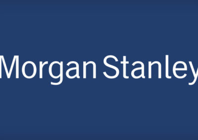 morgan-stanley-insider-stole-data-showcase_image-8-a-7750